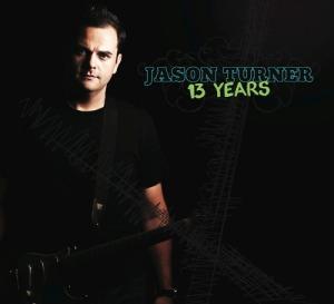 Jason Turner 2