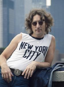 john_lennon_bob_gruen_new_york_city_shirt_location