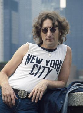 john_lennon_bob_gruen_new_york_city_shirt_location