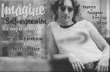 Imagine Lennon Endorsing aBusiness