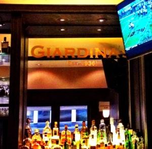 giardina's